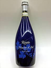 martini rossi martini u0026 rossi asti spumante sparkling champagne quality liquor
