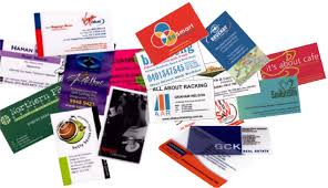 the value of business cards susan caplan marketing yourself to