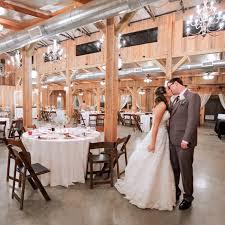 Stone Barn Ranch Wedding Stone Oak Ranch Real Weddings