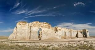 25 best places to visit in kansas