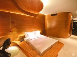 design hotel chennai by justa india booking com
