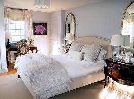 feminine bedroom feminine bedroom ideas decor and design inspirations