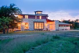 contemporary ranch homes amazing contemporary ranch house plans all contemporary design