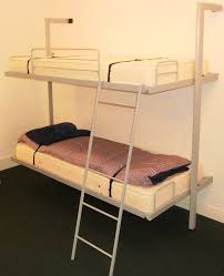 Foldaway Bunk Bed Wallbunk Otthon Pinterest Bunk Bed - Folding bunk beds