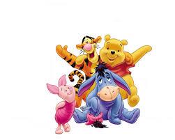 disney winnie pooh clipart free clip art images winnie