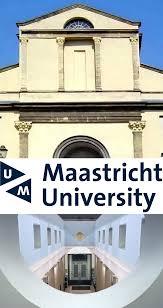 maastricht university wikipedia