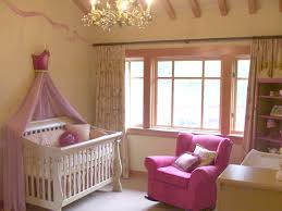 Pink And Brown Curtains For Nursery by Baby Nursery Cool Baby Nursery Room Decoration Using Flowery