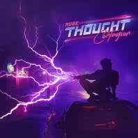 download mp3 muse muse thought contagion cds mp3 download