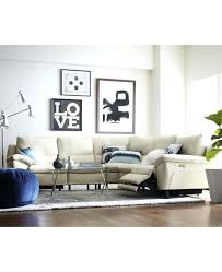 L Shaped Sofa Bed Couches Small L Shaped Couches Leather Sofa With Arch Floor Sale