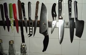 how to dispose of kitchen knives kitchen how to dispose of kitchen knives decorate ideas creative