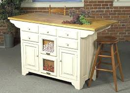mobile kitchen island mobile kitchen island dynamicpeople club