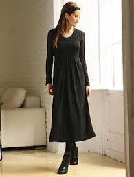 christian modesty modest clothing this is so little house on the