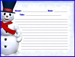 printable teacher worksheets free worksheets library download