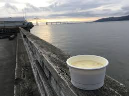 the best 10 clam chowders on the oregon coast from astoria to