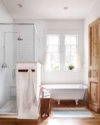 Modern Cottage Bathroom Country Bathroom Shower Ideas In Impressive Modern Bathrooms