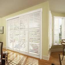 eddie z u0027s shop at home services 39 photos shades u0026 blinds