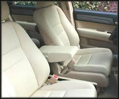 honda crv seat covers 2013 honda crv armrest honda cr v wide armrests passenger driver