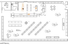 retail shop floor plan retail design layouts szukaj w google architecture layouts
