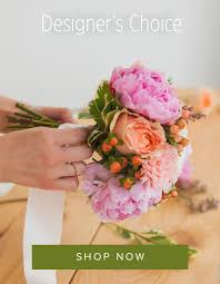 tulsa florist flower delivery by the garden trug