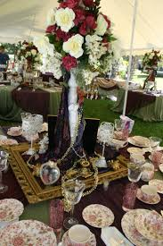 Silk Flower Wedding Centerpieces by 45 Best Wedding Venue Decorations Cake Images On Pinterest