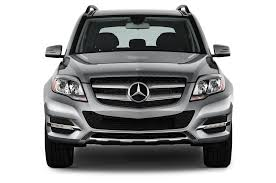mercedes used vehicles 2014 mercedes glk class reviews and rating motor trend