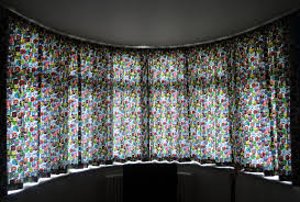 the most expensive curtain ever sew 2 pro