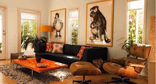 living room wonderful living room renovation ideas budget