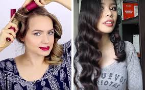 black hairstyles without heat best overnight hairstyles no heat hairstyles for great hair