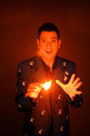 local magicians for hire magician for hire corporate magician london