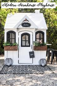 best 25 playhouse decor ideas on pinterest playhouse interior
