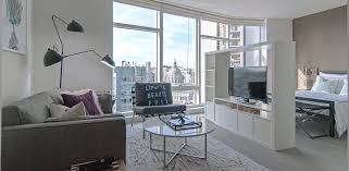 san francisco one bedroom apartments for rent what 3400 rents you in san francisco right now curbed sf for san