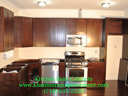 delighful kitchen design queens ny wholesale cabinet new york