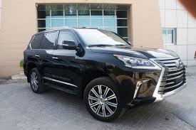 lexus suv for sale in uae artan armored vehicles armored vehicle manufacturer uae