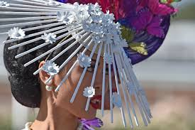 lexus tent melbourne cup 2015 will it be a hong kong owned horse or a local jockey who wins the