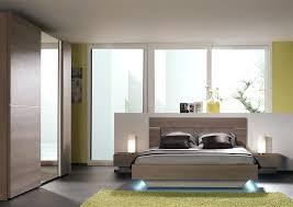 meubler une chambre meubler une chambre design amenager une chambre de 9m2