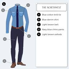 business casual for how to dress for business casual attire bows n ties com