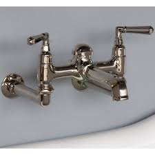 Wall Bathroom Faucet by Art Deco Bathroom Sink Home Decor American Standard Walk In Tub