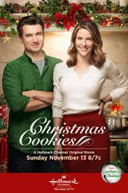 the 150 best images about christmas movies u0026 tv on pinterest