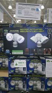 Costco Led Light Fixture The Most Costco Led Light Bulbs Fixture Saveonenergy Rebate With