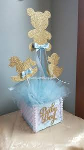 gold baby shower decorations awesome boy baby shower decoration best budget baby shower ideas