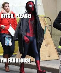 The Amazing Spiderman Memes - the amazing spider man 2 discussion the amazing spider man 2