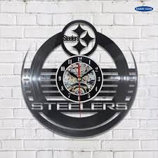 compare prices on personalised wall clock online shopping buy low