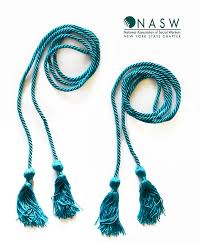 graduation cord nasw graduation cords are free for student members nasw nys