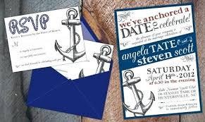 nautical wedding invitations nautical wedding invitations mounttaishan info