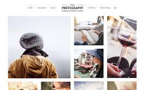 Photographers Websites Top 15 Photography Portfolio Websites For Shutterbugs
