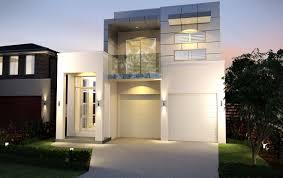Home Hamilton Facade Lifestyle Designer Homes Custom Home Builders - Home builders designs