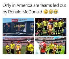 Ronald Mcdonald Phone Meme - 25 best memes about ronald mcdonald ronald mcdonald memes