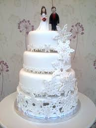 affordable wedding cakes affordable wedding cakes dallas fresh 46 lovely inexpensive