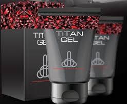 titan gel prodaja arhive besplatni mali oglasi oglasi nis