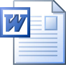 pdf library u0026 file download page